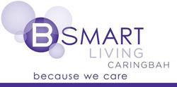B Smart Living - Online Store